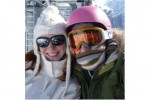 camp-ski-chretien-adolescent