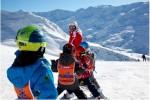 ski-8-ans