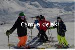 cv-alpes-ski