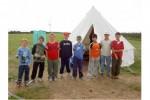 wec-camps-ados-tipi