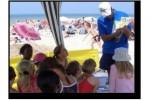 ubm-club-plage-evangelisation