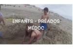 jab-mer-enfants-medoc