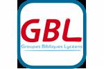gbl-copie