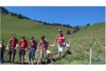 camps-aines-jab-suisse