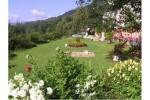 68-tabor-jardin-verdure