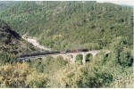 cevennes-train