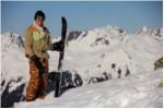 neige-ski