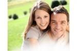 week-end-fiances-et-jeunes-maries