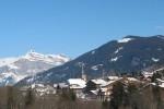 contamines-montjoie-village