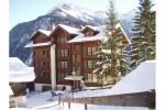 berghaus-im-winter-500-k